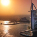 Jumeirah Group makes triple appointment