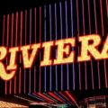 Las Vegas' Riviera Hotel, which appeared in James Bond film, is demolished
