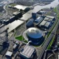 UK venue secures $210m worth of future conference business