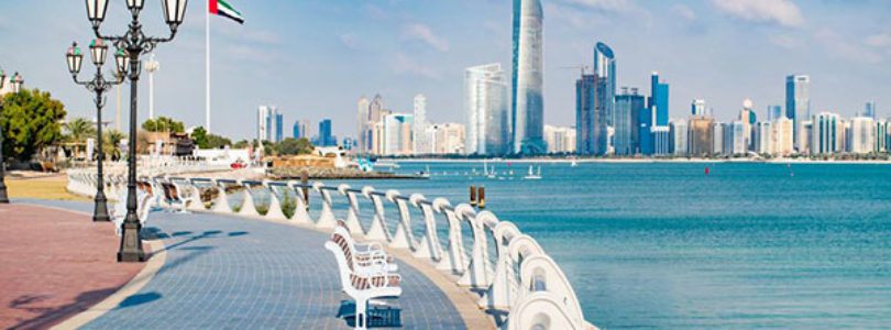 Nurses regional forum ICN 2018 to go to Abu Dhabi in September
