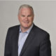 CWT's Ekert named Vice-Chair of US Travel and Tourism Advisory Board