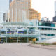 NewPresident&CEO appointed at Metro Toronto Convention Centre