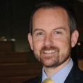 New GM to lead two Aberdeen TECA hotels