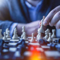 2019 – the year of gamification?