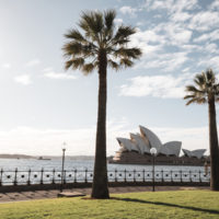 2019 Content Images – New South Wales