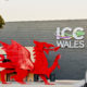 ICC Wales and Celtic Manor make 450 redundancies as Welsh MP criticises owner