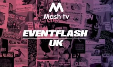 EventFlash 27/04/20: New Shows Launched by Prysm