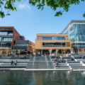 New dates announced for MEETINGS 2021 in Christchurch