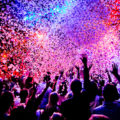 PLASA launches #WeMakeEvents campaign