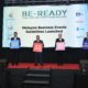 Malaysia launches 'BE-READY' for business initiative