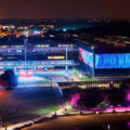 Birmingham's NEC to reopen for events in October as emergency hospital decommissioning gets underway