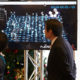 Auckland wins global cyber security technology conference for 2021