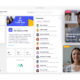 Attendify launches new web-based live-streaming feature