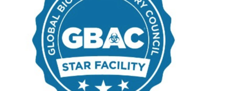 ICCA partners on biorisk programmes with global cleaning industry association