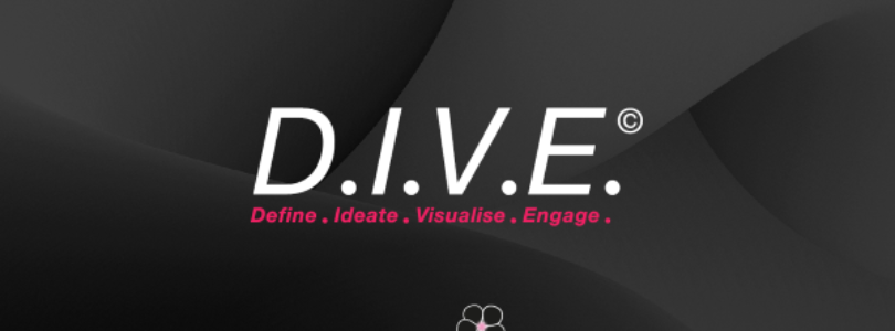 MCI takes a new deep D.I.V.E into events methodology
