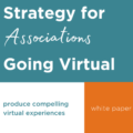 Kenes Group publishes guidebook to producing virtual experiences